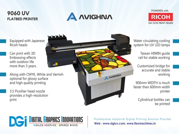 UV-roll to roll printer supplier in Coimbatore           UV-roll to roll printer supplier in NilgirisUV-roll to roll printer supplier in SalemUV-roll to roll printer supplier in DharmapuriUV-roll to roll printer supplier in ErodeUV-roll to roll printer supplier in NamakkalUV-roll to roll printer supplier in Krishnagiri	UV-roll to roll printer supplier in ThiruppurUV-roll to roll printer supplier in ChennaiUV-roll to roll printer supplier in VelloreUV-roll to roll printer supplier in ThiruvannamalaiUV-roll to roll printer supplier in CuddaloreUV-roll to roll printer supplier in VilluppuramUV-roll to roll printer supplier in KancheepuramUV-roll to roll printer supplier in ThiruvallurUV-roll to roll printer supplier in KallakurichiUV-roll to roll printer supplier in ThanjavurUV-roll to roll printer supplier in ThiruchirappalliUV-roll to roll printer supplier in NagapattinamUV-roll to roll printer supplier in Thiruvarur           UV-roll to roll printer supplier in KarurUV-roll to roll printer supplier in PerambalurUV-roll to roll printer supplier in AriyalurUV-roll to roll printer supplier in Kanyakumari           UV-roll to roll printer supplier in MaduraiUV-roll to roll printer supplier in Ramanathapuram           UV-roll to roll printer supplier in TirunelveliUV-roll to roll printer supplier in PudukkottaiUV-roll to roll printer supplier in VirudhunagarUV-roll to roll printer supplier in SivagangaiUV-roll to roll printer supplier in DindigulUV-roll to roll printer supplier in ThoothukudiUV-roll to roll printer supplier in TheniUV-roll to roll printer supplier in Kerala           UV-roll to roll printer supplier in AndhraUV-roll to roll printer supplier in TeluganaUV-roll to roll printer supplier in KarnatakaUV-roll to roll printer supplier in Madhya PradeshUV-roll to roll printer supplier in IndiaUV-roll to roll printer supplier in Tamil naduUV-roll to roll printer supplier in OmanUV-roll to roll printer supplier in KuwaitUV-roll to roll printer supplier in EthiopiaUV-roll to roll printer supplier in Sri lankaUV-roll to roll printer supplier in Saudi ArabiaUV-roll to roll printer supplier in NigeriaUV-roll to roll printer supplier in AlgeriaUV-roll to roll printer supplier in Island           UV-roll to roll printer supplier in Norway           UV-roll to roll printer supplier in SwedanUV-roll to roll printer supplier in FranceUV-roll to roll printer supplier in ArgentinaUV-roll to roll printer supplier in BrazilUV-roll to roll printer supplier in QubaUV-roll to roll printer supplier in Jamaica           UV-roll to roll printer supplier in PeruUV-roll to roll printer supplier in USAUV-roll to roll printer supplier in South AfricaUV-roll to roll printer supplier in MadagarcarUV-roll to roll printer supplier in SingaporeUV-roll to roll printer supplier in Indo nesiaUV-roll to roll printer supplier in AustraliaUV-roll to roll printer supplier in New Zealand