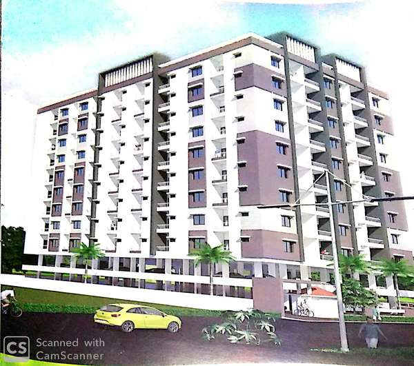 flats available for sale in ud