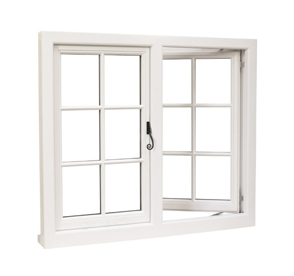 UPVC windows and doors manufacturers in Bangalore Our company specializes as a manufacturer and service provider of a number of quality products which includes uPVC Door, UPVC Window and some more. We are likewise present as the Service Providers of Installation Service. Our items are made by utilizing the best quality material with the most recent technologies.