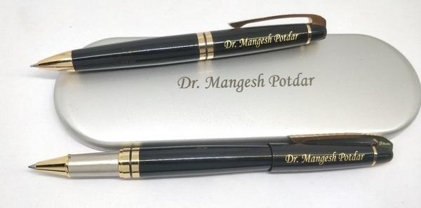 Diwali Gift Pen  Diwali i