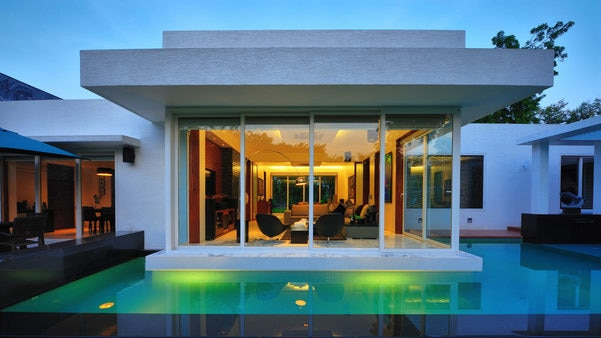 upvc windows & doors manufactures  in bangaloreBest upvc window dealers in bangaloreDhanush building systems offer a wide scope of uPVC windows and doors. Dhanush Building systems are imagined and established by a group of experts who gain over time of learning in notable uPVC windows and door business.