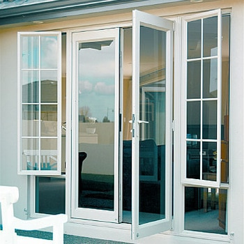 Dhanush Building systems brings to the market scope of excessively casement doors known as Casement doors. Casement Doors are the ones that can be opened both inwards and outwards with the help of the hinges fixed on a frame.