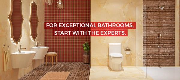 Hindware Sanitary Ware Products Hindware Bathroom Fittings dealers chennaiHindware ChennaiHindware bath fittings dealersHindware TapsFaucet Dealers