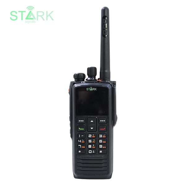 STARK SGS10-D32 Can Operate in