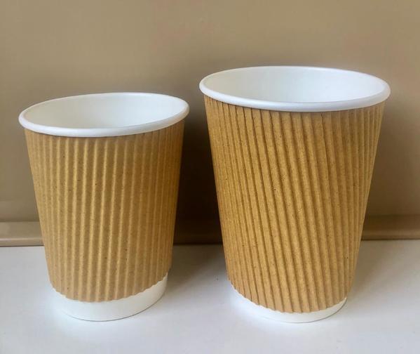 ripple cup 200ml