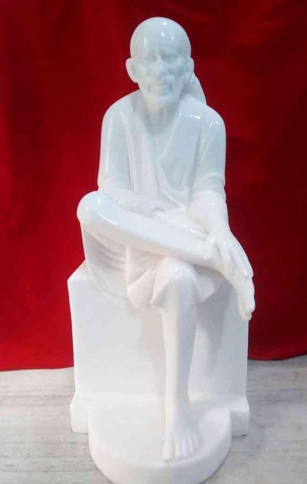 Om Sai Ram Ji. Sai Baba S