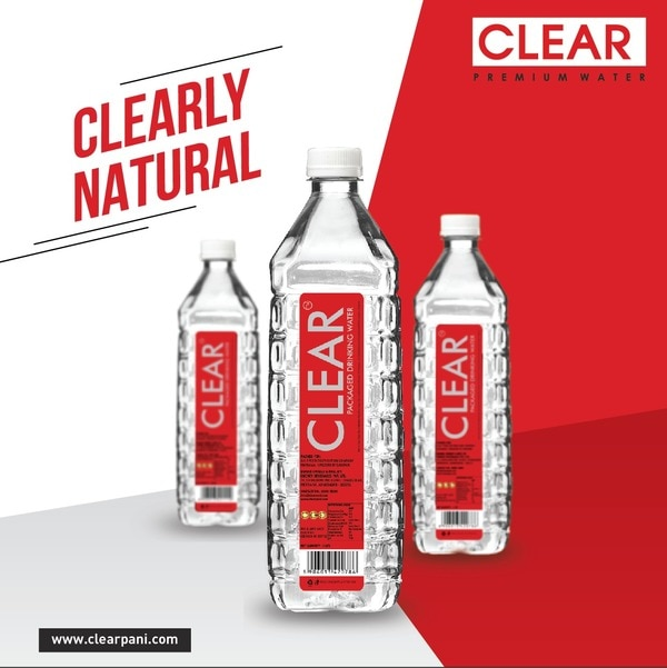 200 Ml Packaged Drinking Mineral water Bottle Manufacturer and Supplier in Ahmedabad. We are looking for dealers and Distributors for 200 ML Packaged Drinking Water Bottle Sales in Ahmedabad.#200-ml-Water-Bottle-Ahmedabad#200-ml-Mineral-Water-Ahmedabad