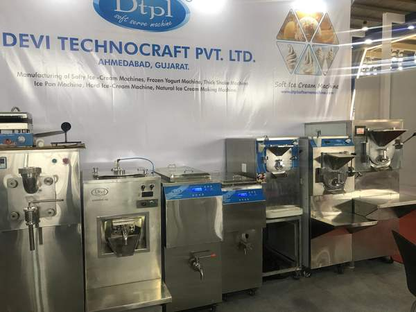 Dtpl leading Manufacturer of i
