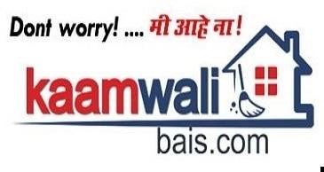 Best Maid Agency Bandra West B