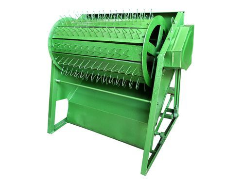 Coming Soon....our new product Paddle Paddy Thresher Machine Single Gear Wood Strips, any clarification please contact +91 9903532515