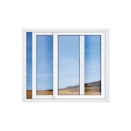 Upvc Windows & Doors manufactures a vast range and variety of Doors and Windows for Commerical Designer uPVC doors & Windows  Trusted by architects since 2000