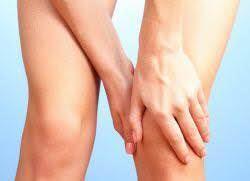 ARTHRITIS: Inflammation of one
