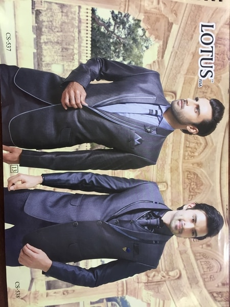 best suits tailor in Indore