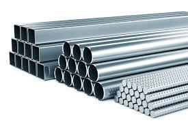 MS/Carbon/Alloy Flat BarsFlat Bars are rolled items rectangular in shape and represented by dimension of Width & Thickness. This cost-effective steel product is highly versatile in use