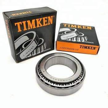 We , Jai krishna bearing House , deal in Timken bearings USA ! We supply to all territories ok India !!  bush bearing taper roller bearing ball bearing what is bearing types of bearing bearing puller bush bearing.