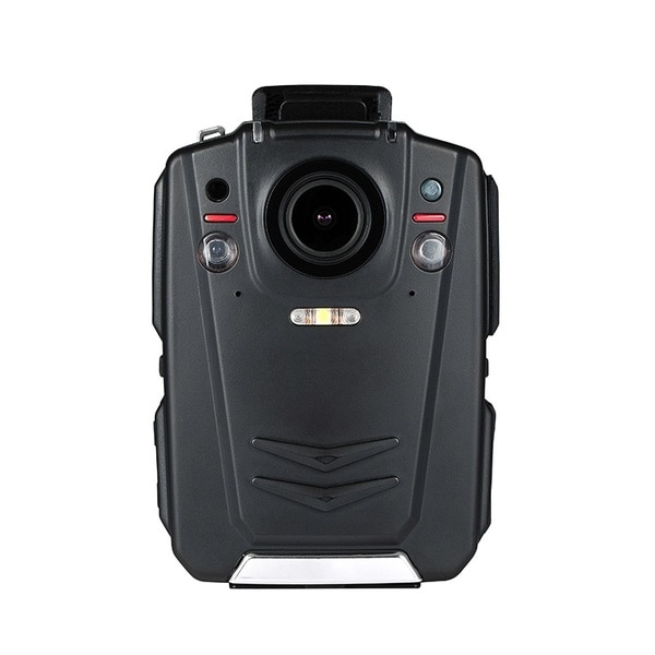 Body Worn Camera  Stark Wide A
