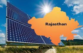 Rajasthan Government will prov