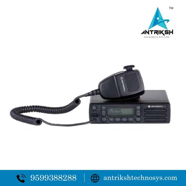 Motorola Walkie Talkie XIR M36