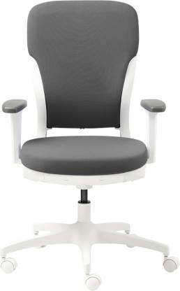 Office Executive Chair On