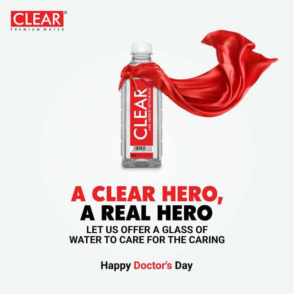 #happydoctorsday#therealh