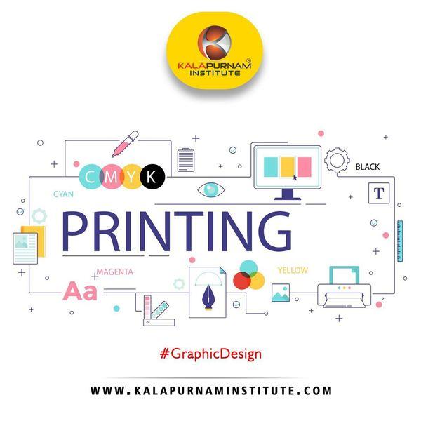 Graphic, Print & Logo Design o