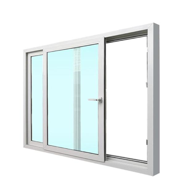 uPVC Windows & Doors Manufactures in Bangalore. Get the Best Deals For UPVC Windows & Doors with High Quality Installation. Call Us Now.