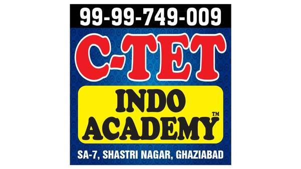 CTET Coaching in Ghaziab