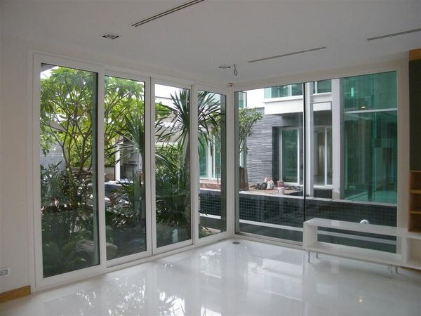 Our uPVC Doors and uPVC Windows are of premium quality and are exceptionally requested by our customers. The nature of our item is flawless and awesome.