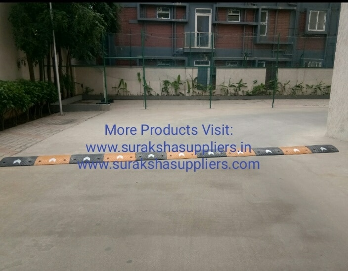 Rubber Hump SuppliersBest Offer on Rubber Humpswww.surakshasuppliers.inwww.safetyproductsindia.in