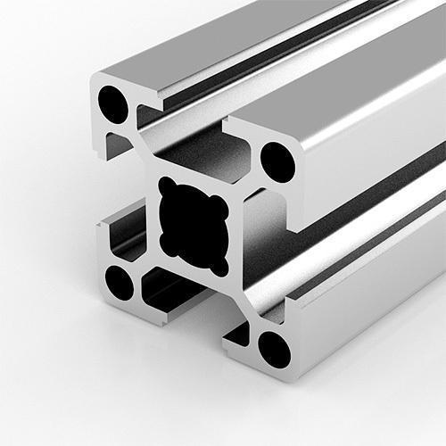 Aluminium Profiles Manufacturers in Delhi -Are y