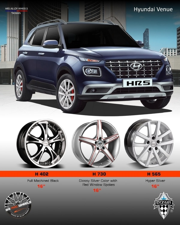 Momo light weight alloys now available at motominds with a wide range to choose from for all cars, maruti suzuki, hyundai, kia, toyota, bmw, audi, Mercedes, skoda, tata, nissan and many other cars