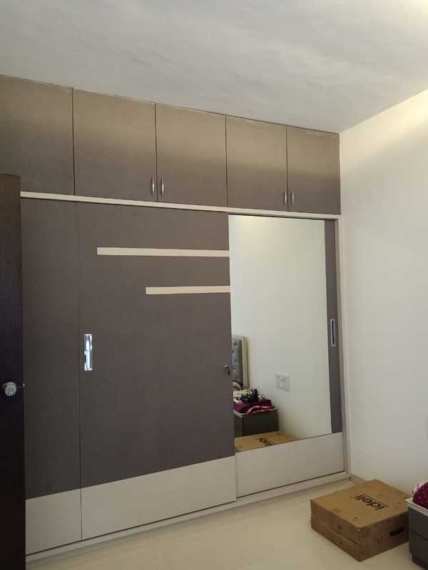 2bhk Flat And 3bhk Flat I Mr Mrs Kitchen And Furniture08048036026 In Pune India