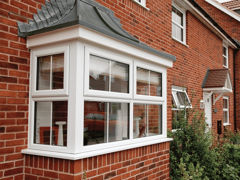 uPVC Windows and Doors, UPVC protected window outlines are explicitly intended to consolidate protected twofold coating. UPVC needs essentially no upkeep and typically has a long life expectancy. UPVC is designed to deal with extreme climate