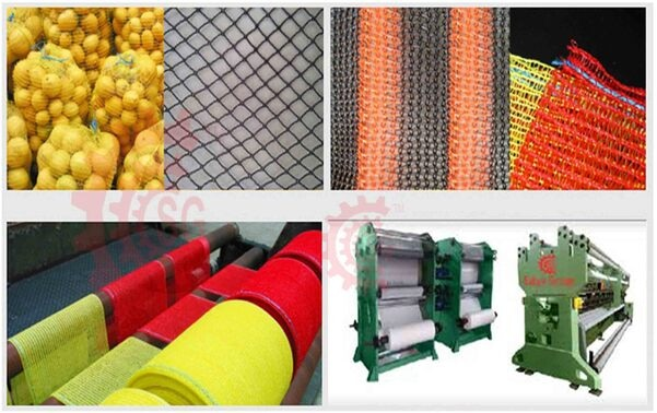 Agro Shade Net Machine Mfrs. | High Performance We have plenty of experience in this field and we are proud to say that Satya Group is the leading company in the Asia. visit once before buy machine from anywhere, because we know if you are looking quality machine with good production we are here to fulfill your demand Green House Shade Net Making Machine Carpet Net Machine,                               NEW DEVELOPED TECHNOLOGY MACHINE RUNNING WITH HIGHEST RPM 500+ WE ARE THE ONLY MANUFACTURER WITH THIS SPEED MACHINES WHICH WILL GIVE HIGHEST PRODUCTION.Automatic Shade Net Making Machine Shade Net Making Machine Green Net Making Machine Semi-AutomaticKnitting machine Features:1.  Flat yarn products, mono + tape for example: shade nets, anti hail net etc. Remarks Manufacturer reserve the right to change the specifications without notice.We have plenty of experience in this field and we are proud to say that Satya Group is the leading company in the Asia. visit once before buy machine from anywhere, because we know if you are looking quality machine with good production we are here to fulfill your demand.Buy High Quality Low Maintenance Agro Shade Net Machines in India At Low Price. 100% Genuine Products. 100% Client Satisfaction. Discount on Order.FOR MORE DETAILS CONTACT US WITH TEAM.