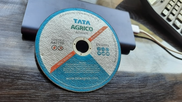 TATA AGRICO Products