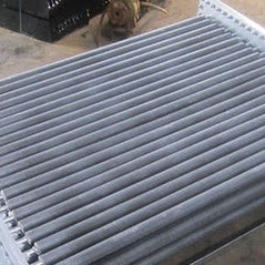 Air Cooled Hydraulic Oil cooler & Oil Cooler Heat