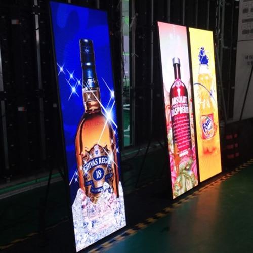 Advertising displaypixel led is leading manufactu