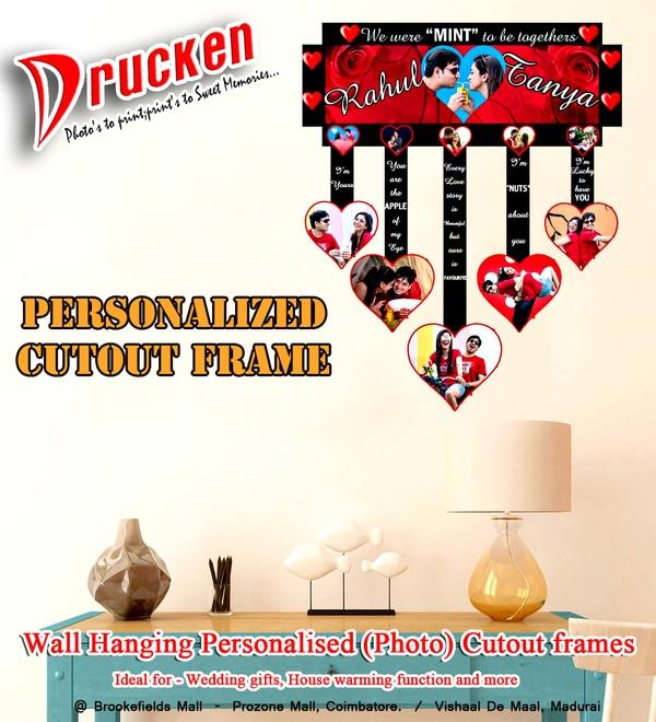 Drucken Mobile case printing c