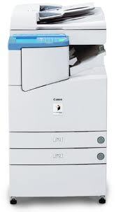 Photo Copier on Hire / Rental
