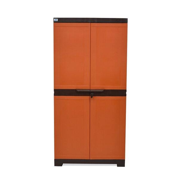 Nilkamal Shoe Cabinet