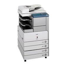 Canon Digital Photo Copier Mac