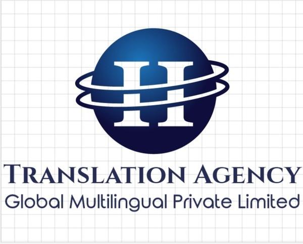 Technical Translation Agency i